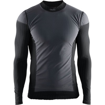 Foto van Craft Active Windstopper crewneck