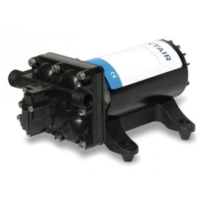 Foto van Shurflo Pro Blaster II De Luxe dekwaspomp 24V 15.2 l/min