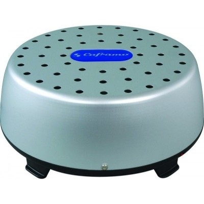 STOR-DRY Warme Lucht Circulator - bestrijdt schimmel