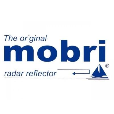 MOBRI RADAR REFLECTOR S4