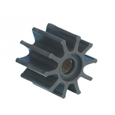 Jabsco impeller 6303-0003-P 09-824P