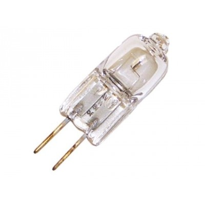 Halogeenlamp 12V 20W 8x30