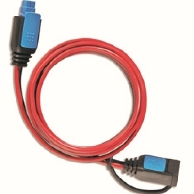 Foto van Victron Verleng kabel 2 meter IP65