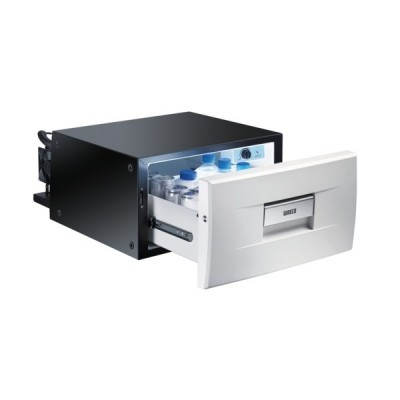 Foto van Coolmatic koellade CD-20 Wit