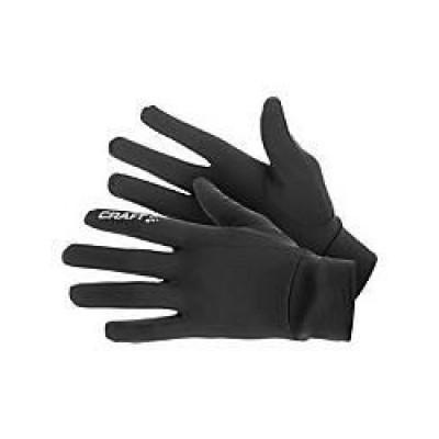 Craft Handschoen Thermal