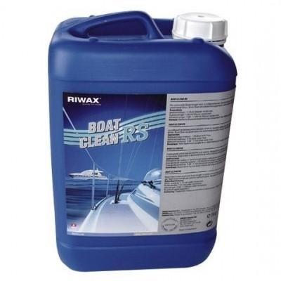 Foto van Riwax RS Boat Clean 5 liter