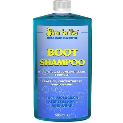 Foto van Starbrite Boot Shampoo 500 ml