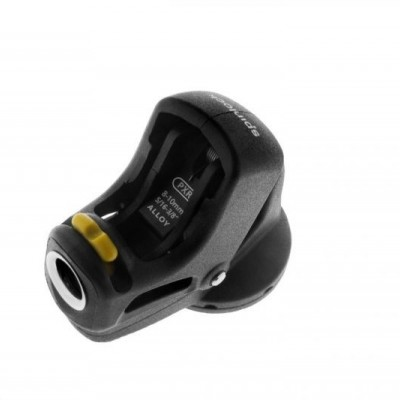 PXR0810/SW PXR Cam cleat 8-10 mm swivel