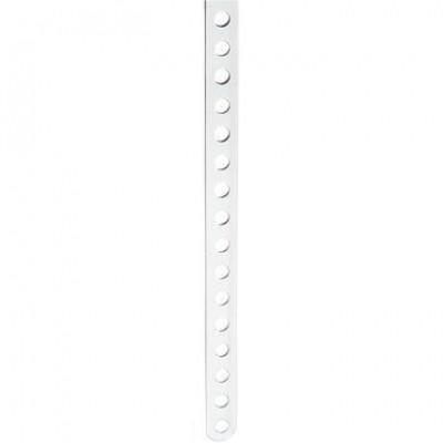 RF112 strip
