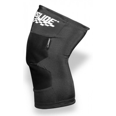 Foto van Powerslide Race Protection Knie