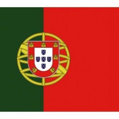 PORTUGAL 20X30