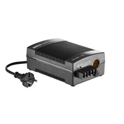 Foto van Waeco CoolPower EPS-100 omvormer