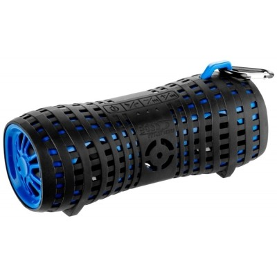 Foto van Boss marine portable bluetooth speaker MRBT