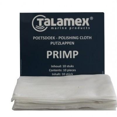 POETSDOEK PRIMP 33 X 40 CM
