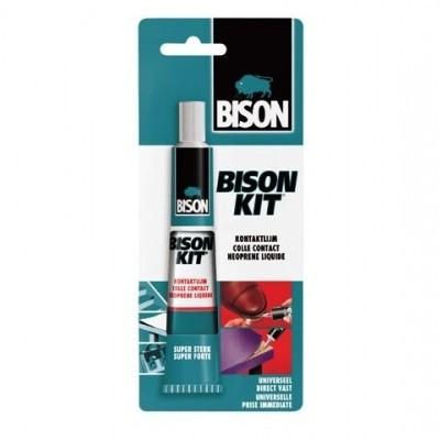 BISON KIT 50 ML.
