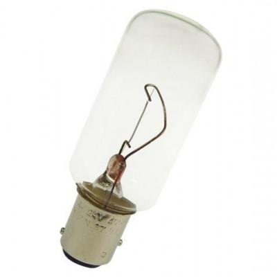NAVIGATIE LAMP 12V-10W BAY15D