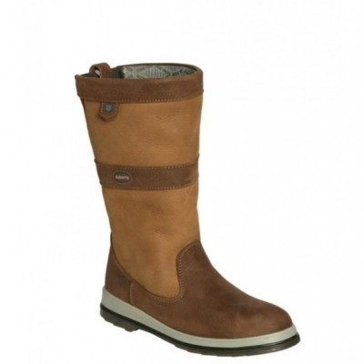 Foto van Dubarry Ultima Brown