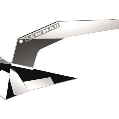 63KG S/S DTX ANCHOR