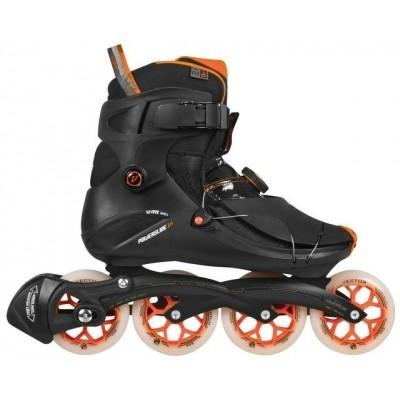 Foto van Powerslide Vi flyte pure Skate
