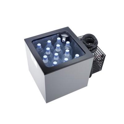 Foto van Coolmatic inbouwkoelbox CB36 36 Liter