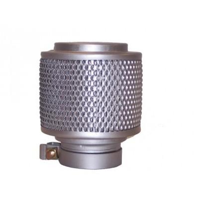 Luchtfilter diam.100 mm
