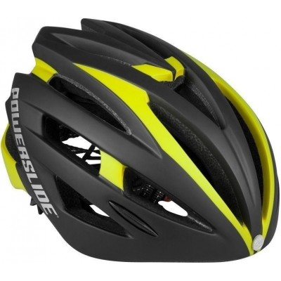 Foto van Powerslide Helm Race Attack
