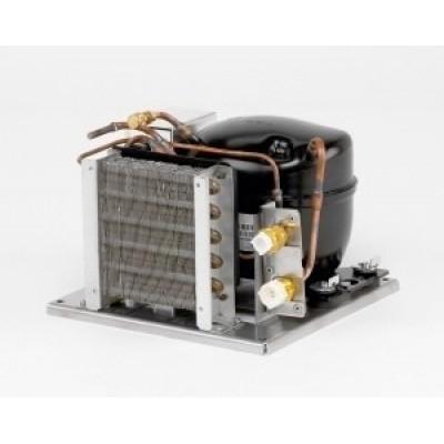 Foto van Inbouw koelsysteem CU 85