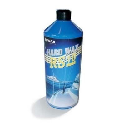 Riwax RS 10 Hard Wax 1 liter