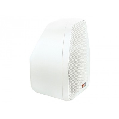 Boss marine speaker 2-way MR30