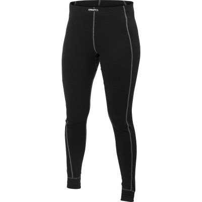 Foto van Craft Active Thermobroek Dames
