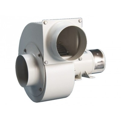 Cem Blower BLC002 LH Centrifugaal 12V