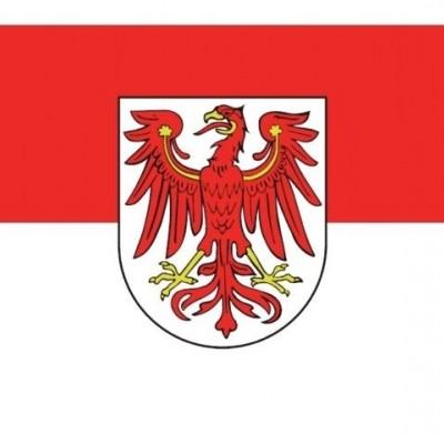 BRANDENBURG 50X75
