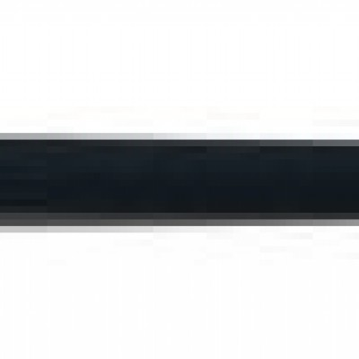 EA/900SG Verlenger a-symetric 60-90 cm