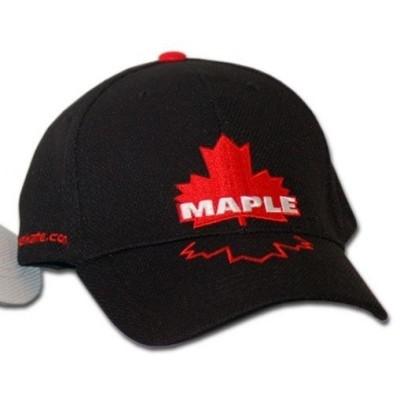 Foto van Maple Pet Zwart