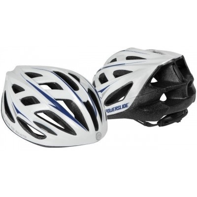 Foto van Powerslide Helm Fitness Basic