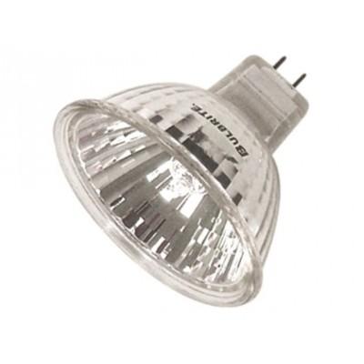 Koudspiegellamp GU5.3 12V 20W MR16