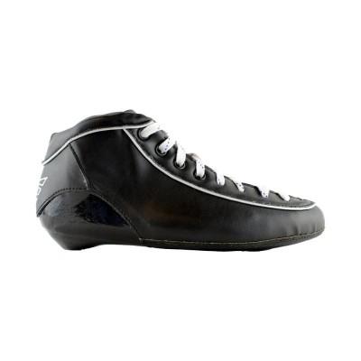 Foto van Evo Adore schoenen