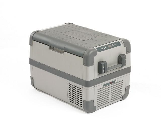 Waeco Coolfreeze CFX 50 12/24/230V - Oosterhavensport Webshop