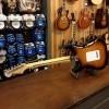 Afbeelding van Fender Classic Player 50's Stratocaster 2-Color Sunburst 014-1102-303 incl. Gigbag