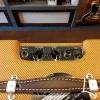 Afbeelding van Fender Pro Junior IV LTD 223-1306-000