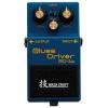 Afbeelding van Boss BD-2w Waza Craft special edition Blues Driver