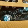 Afbeelding van De Snaar Custom 5F4 30watt 2x10 Jensen