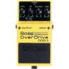 Afbeelding van Boss ODB-3 Bass Overdrive