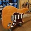 Afbeelding van Fender FSR Stratocaster Player RW Amber 014-0027-320 incl. gigbag