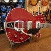 Afbeelding van Gretsch G6131T-PE Players Edition Jet™ FT with Bigsby® incl. case 240-2400-845
