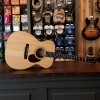 Afbeelding van Eastman E6-OM Solid Sitka spruce top, solid Mahogany back and sides, incl. case