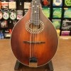 Afbeelding van Eastman MD-304, A-Style Mandolin, Solid Spruce top, solid Maple back and sides incl. softbag