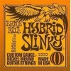 Afbeelding van Ernie Ball 2222 Hybrid Slinky
