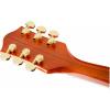 Afbeelding van Gretsch G6120T Players Edition Nashville® with String-Thru Bigsby®, Filter'Tron™ Pickups, Orange