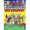 Afbeelding van De nieuwe methode voor gitaar deel 1 - Frank Rich
